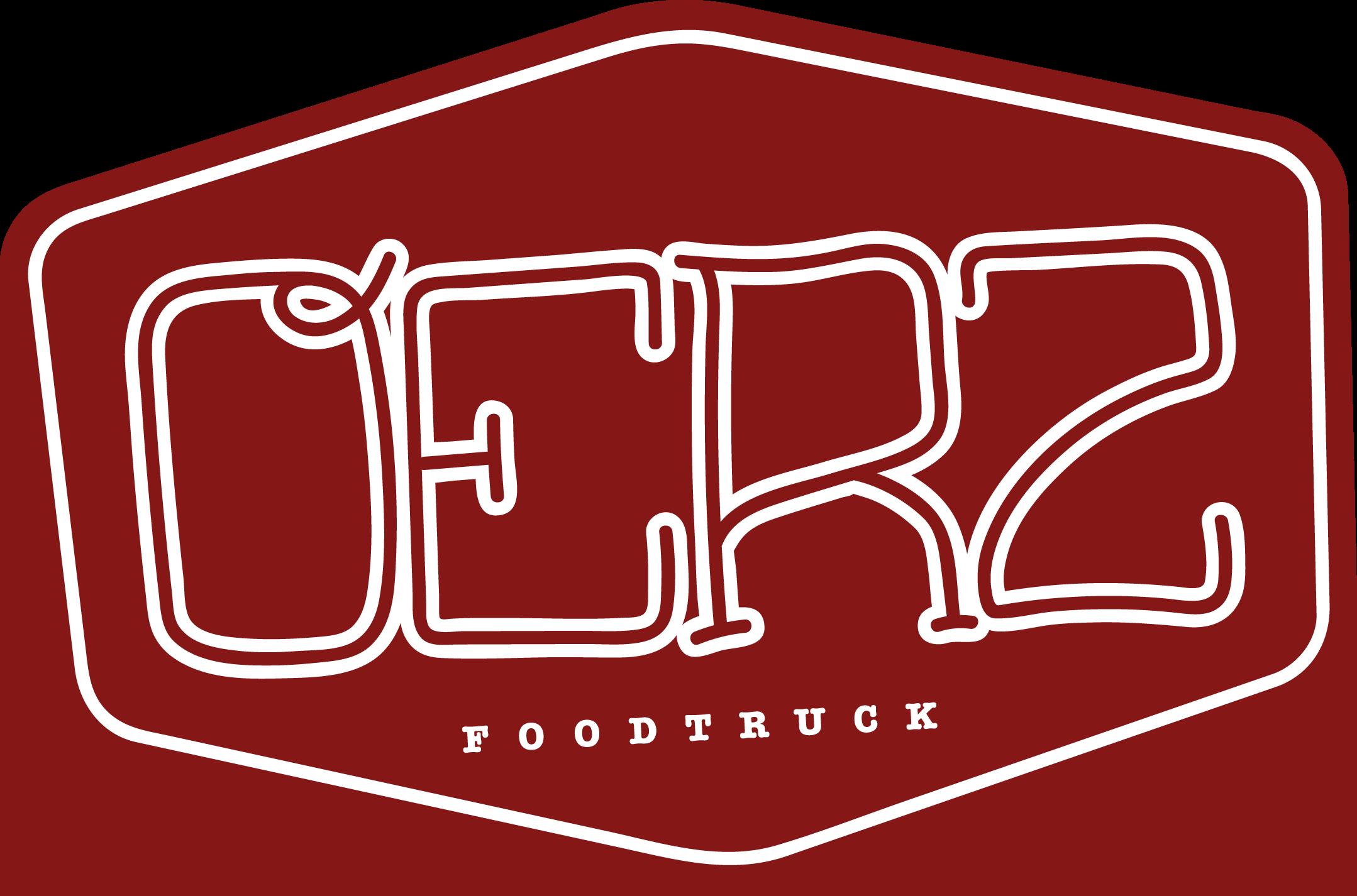 logo-oerz